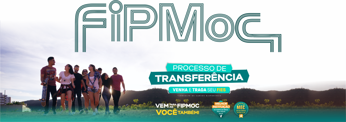 FIPMoc_2018_Transferencia_FIES_1_2018_BANNERSITE